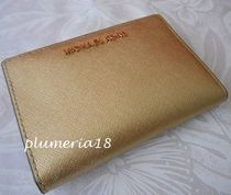 セール!Michael Kors★md cardcase carryall leather