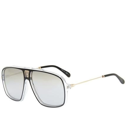 GIVENCHY サングラス [GIVENCHY] GV 7138/S SUNGLASSES (送料関税込み)(8)
