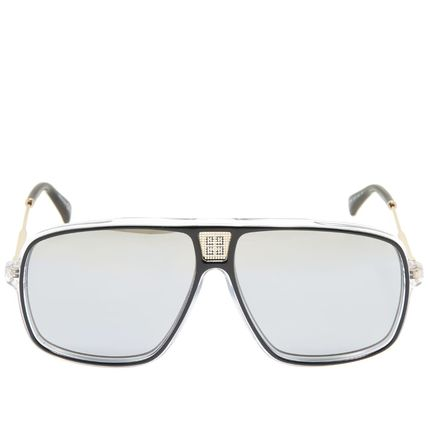 GIVENCHY サングラス [GIVENCHY] GV 7138/S SUNGLASSES (送料関税込み)(9)