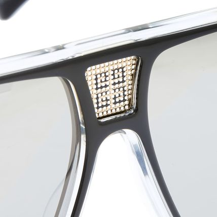 GIVENCHY サングラス [GIVENCHY] GV 7138/S SUNGLASSES (送料関税込み)(11)
