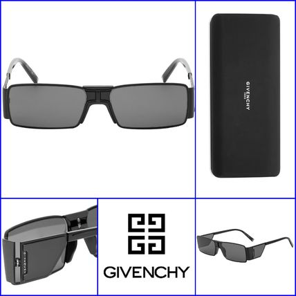 GIVENCHY サングラス [GIVENCHY] GV 7165/S SUNGLASSES (送料関税込み)