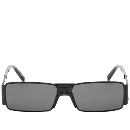 GIVENCHY サングラス [GIVENCHY] GV 7165/S SUNGLASSES (送料関税込み)(3)