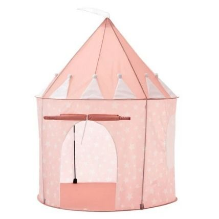 Kids Concept キッズテント・プレイテント ◆Kids Concept◆北欧◆Play Tent Star プレイ テント 隠れ家(9)