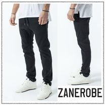 [ZANEROBE]*Ron Herman取扱*人気のSureshot Flex Chino* Black