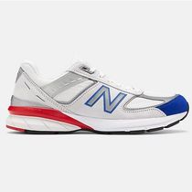 【英国発】New Balance 990 ☆USA製☆Nimbus Cloud