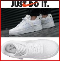 ★人気★日本未入荷★ NIKE ★Air Force 1 Type 2★25-30cm★
