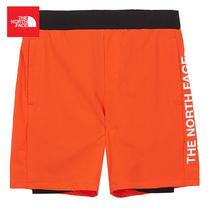 【THE NORTH FACE】M'S SURF-MORE SHORTS  NS6NL06L