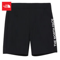 【THE NORTH FACE】M'S SURF-MORE SHORTS  NS6NL06K