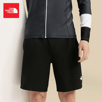 【THE NORTH FACE】PROTECT OCEAN SHORTS  NS6NL04A