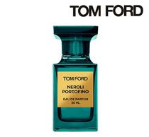 [関税・送料込] TOM FORD☆NEROLI PORTOFINO  50ml