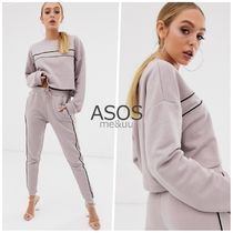 ◇ASOS by The Couture Club◇スウェット トップス