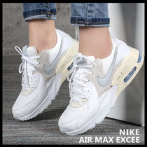 【NIKE】AIR MAX EXCEE CD5432