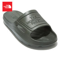 【THE NORTH FACE】OZONE NS98L03C