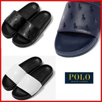 ★POLO ★人気CAYSON PP-SANDALS☆正規品・安全発送☆