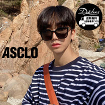ASCLO Sunglasses NR1027 追跡付