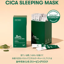 【安心♪早い国内発送】VT CICA SLEEPING MASK PACK (30ea)