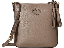 【SALE】Tory Burch Mcgraw Swingpack