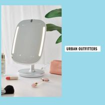Urban Outfitters☆HiMirror Premium X Smart Beauty Mirror☆N