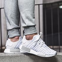 NMD_R1 'The Brand W/ The 3 Stripes'