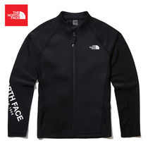 【THE NORTH FACE】M'S SURF-MORE ZIP UP  NJ5JL08K