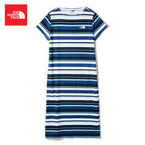 【THE NORTH FACE】W'S NEW HOLIDAY ONEPIECE  NT7ZL32B