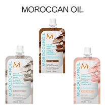 【Moroccan oil】☆カラーヘアマスク☆ Color Depositing Mask