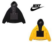☆NIKE AS M NRG ACG GORETEX PCLTE JKT 2color 国内発送 正規品