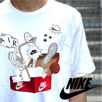 【NIKE】☆AS M NSW SHOEBOX PHOTO TEE☆国内発