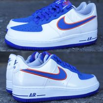 Air Force 1 Low 'Knicks'