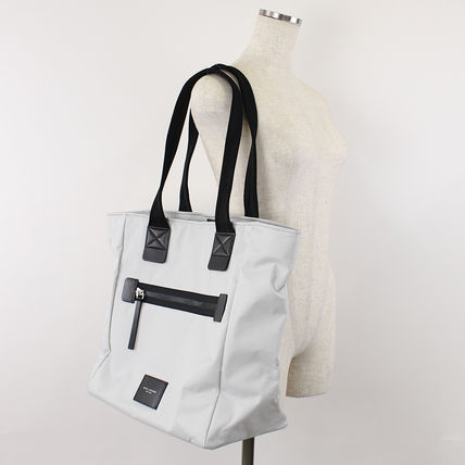 MARC JACOBS マザーズバッグ 返品可能 MARC JACOBS tote トートバッグ【国内即発】(5)