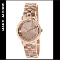 Marc by Marc Jacobs★Mini Marci レディースウォッチ★MBM3175