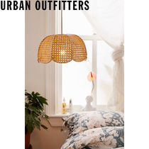 Urban Outfitters  Cayla Cane ペンダントライト 照明