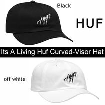 ☆MUST HAVE ☆HUF Collection ☆