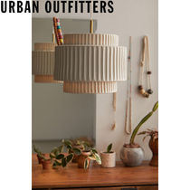 Urban Outfitters  Tristan セラミック ペンダントライト 照明