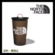 THE NORTH FACE(ザノースフェイス) ランニングその他 【THE NORTH FACE/ザノースフェイス】ランニングソフトカップ200