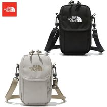 日本未入荷★THE NORTH FACE★TRAVEL MINI CROSS