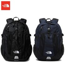 ★THE NORTH FACE★RECON CLASSIC