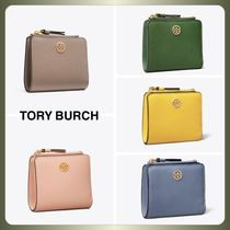 【Tory Burch】ROBINSON MINI WALLET