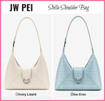 2020SS新作!! 人気☆ LA発!! ◆ JW PEI ◆ Stella Shoulder Bag