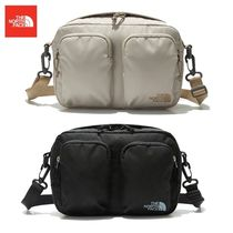 日本未入荷★THE NORTH FACE★CROSS BAG M