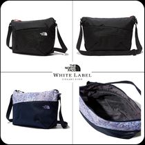 【THE NORTH FACE】★2020 NEW ★ W SHOULDER BAG