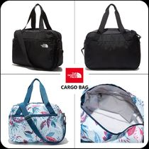 [THE NORTH FACE] ★2020 NEW ★ CARGO BAG
