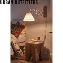 Urban Outfitters  Kema Accordion Sconce 壁掛けランプ 照明