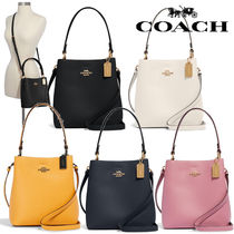 SALE◆COACH◆Small Town Bucket Bag バケツバッグ