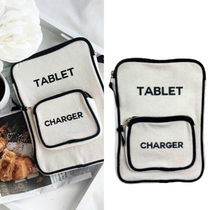 Bag all(バッグオール) iPad・タブレットケース 【送関込・国内発送】Bag all★ TABLET CASE タブレットケース