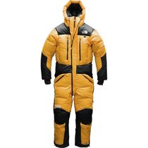 The North Face / Himalayan One-Piece Suit