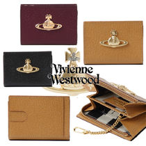 【Vivienne Westwood】EXECUTIVE キーケース パスケース