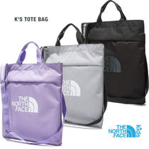 THE NORTH FACE★正規品★K'S TOTE BAG トートバッグ/安心追跡