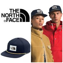 【The North Face】☆キャップ☆BERKELEY CORDED CAP