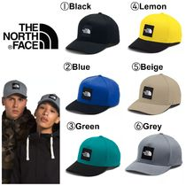 【The North Face】☆キャップ☆KEEP IT STRUCTURED BALL CAP